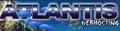 atlantis.sk logo