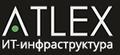 atlex.ru logo