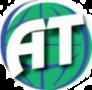 atvirtual.eu logo