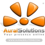 auralsolutions.com logo!
