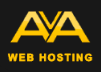 avahost.net logo