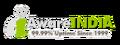 awareindia.net logo