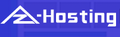 az-hosting.org logo