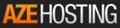 azehosting.net logo!