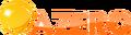 azero.dk logo!