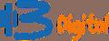 b3hosting.ro logo