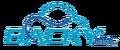 backyllchosting.com logo!