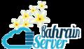 bahrainserver.net logo
