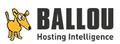 ballouwebbhotell.se logo