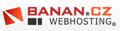 banan.cz logo