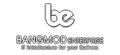 bangmod.cloud logo