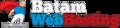 batamwebhosting.com logo!