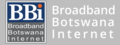 bbi.co.bw logo