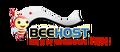 beehost.vn logo