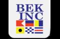 bekinc.net logo!