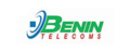 benintelecoms.bj logo