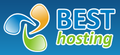 best-hosting.cz logo!