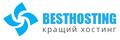 besthosting.ua logo!