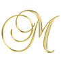 bestunlimitedhosting.net logo!