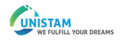 betahost.in logo
