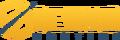 beyondhosting.net logo!