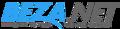 beza.net logo