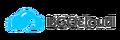 bgocloud.com logo!