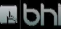 bhi.com.br logo