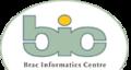 bic.ky logo