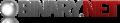 binary.net logo