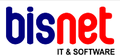 bisnet.co.za logo