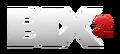 bix2.hu logo