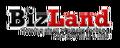 bizland.com logo!