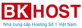 bkhost.vn logo!