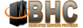 blisshostingco.net logo!