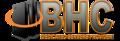 blisshostingco.net logo