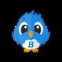 blueserver.ir logo