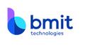 bmit.com.mt logo!