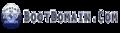 bootdomain.com logo!
