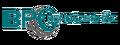 bpcrendszerhaz.hu logo