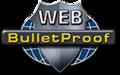 bpw.sc logotipo