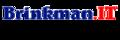 brinkhost.nl logo