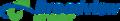 broadviewnet.com logo!