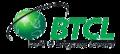 btcl.com.bd logo