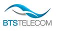 btstelecom.ro logo