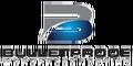 bulletproofwordpresshosting.com logo!