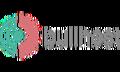 bullhost.co logo