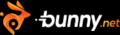 bunny.net logo