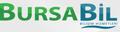 bursabil.com.tr logo