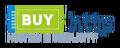 buyhttp.com logo!
